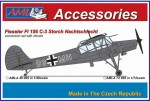 1-72-Fieseler-Fi-156-C-3-Nachtschlacht