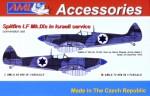 1-72-Spitifre-LF-Mk-IXe-in-Israeli-serv-Conv-set