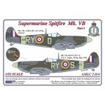 1-32-Supermarine-Spitfire-Mk-VB-Part-I