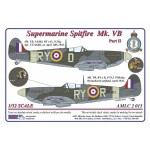 1-32-Supermarine-Spitfire-Mk-VB-Part-II
