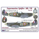 1-32-Supermarine-Spitfire-Mk-VB-Part-III