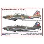 1-32-Czechoslovak-pilots-in-Ilyushin-Il-2m3-s
