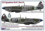 1-32-Spitfire-LF-Mk-IXe-TE-523-EV-13