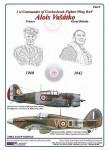 1-32-Alois-Vasatko-1st-Commander-of-Czechoslovak-Wing-RAF-Part-I