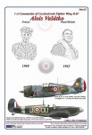 1-32-Alois-Vasatko-1st-Commander-of-Czechoslovak-Wing-RAF-Part-II