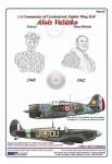1-32-Alois-Vasatko-1st-Commander-of-Czechoslovak-Wing-RAF-Part-II