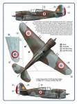 1-32-Alois-Vasatko-1st-Commander-of-Czechoslovak-Wing-RAF-Part-III