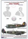 1-32-Alois-Vasatko-1st-Commander-of-Czechoslovak-Wing-RAF-Part-IV