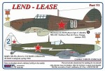 1-32-Hurricane-and-Spitfire-Lend-Lease-Serie-Part-VI-