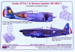 1-32-Decals-Curtiss-H75A-1-and-MS-406C-1