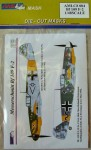 1-48-Masks-for-Bf-109-F-2-incl-decals