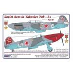 1-48-Soviet-Aces-in-Yakovlev-Yak-3-PART-II