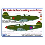 1-48-The-Soviet-Air-Force-ranking-ace-in-Kobras