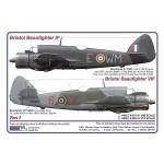 1-48-B-Beaufighter-Part-I