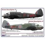 1-48-B-Beaufighter-Part-II