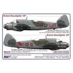1-48-B-Beaufighter-Part-IV