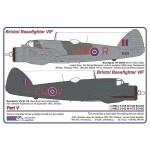 1-48-B-Beaufighter-Part-V