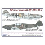 1-48-Messerschmitt-Bf-109B-2