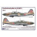 1-48-Czechoslovak-pilots-in-Ilyushin-Il-2m3-s-Part-I