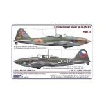 1-48-Czechoslovak-pilots-in-Ilyushin-Il-2m3-s-Part-II