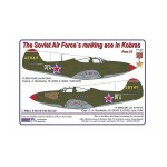 1-48-The-Soviet-Air-Force-ranking-ace-in-Kobras-Part-II