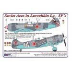 1-48-Soviet-Aces-in-Lavochkin-La-5F-s-Part-I