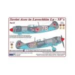 1-48-Soviet-Aces-in-Lavochkin-La-5F-s-Part-II