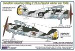 1-48-Swedish-voluntary-Wing-F19-in-Finnish-winter-war-1940