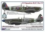 1-48-312-th-Squadron-RAF-Part-VI-3-decal-version