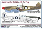 1-48-Spitfire-Mk-V-Trop