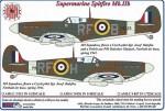 1-48-Spitfiry-Mk-IIb-Sgt-Josefa-Balejky