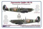 1-48-Supermarine-Spitfire-Mk-Vb-Czechoslovak-pilots-of-No-65-Squadron-RAF