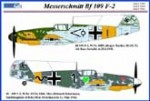 1-72-Masks-for-Bf-109-F-2-incl-decals