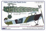 1-72-Fokker-D-VII-in-the-Finnish-Service