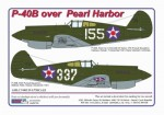 1-72-Curtiss-P-40-over-Pearl-Harbor
