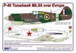 1-72-P-40-Tomahawk-Mk-IIA-over-Evrope