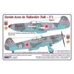 1-72-Soviet-Aces-in-Yakovlev-Yak-3-s-PART-I