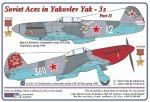1-72-Soviet-Aces-in-Yakovlev-Yak-3-s-PART-II