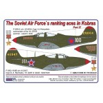 1-72-The-Soviet-Air-Force-s-ranking-aces-in-Kobras-PART-II
