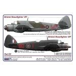 1-72-B-Beaufighter-Part-III