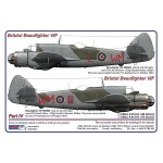 1-72-B-Beaufighter-Part-IV