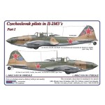 1-72-Czechoslovak-pilots-in-Ilyushin-Il-2m3-s-Part-I