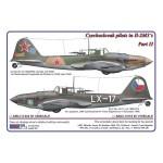 1-72-Czechoslovak-pilots-in-Ilyushin-Il-2m3-s-Part-II