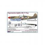 1-72-Spitfire-Mk-V-Trop