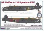 1-72-HP-Halifax-in-138Squadron-RAF