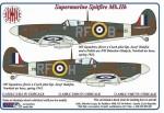 1-72-Spitfiry-Mk-IIb-Sgt-Josefa-Balejky