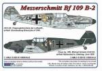 1-72-Messerschmitt-Bf-109B-2