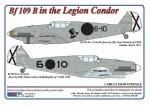 1-72-Messerschmitt-Bf-109-B-Legion-Condor-in-Spain