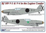 1-72-Messerschmitt-Bf-109-V3V4-Legion-Condor-in-Spain