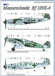 1-32-Decals-Bf-109K-4-Part-I-with-resin-wheels